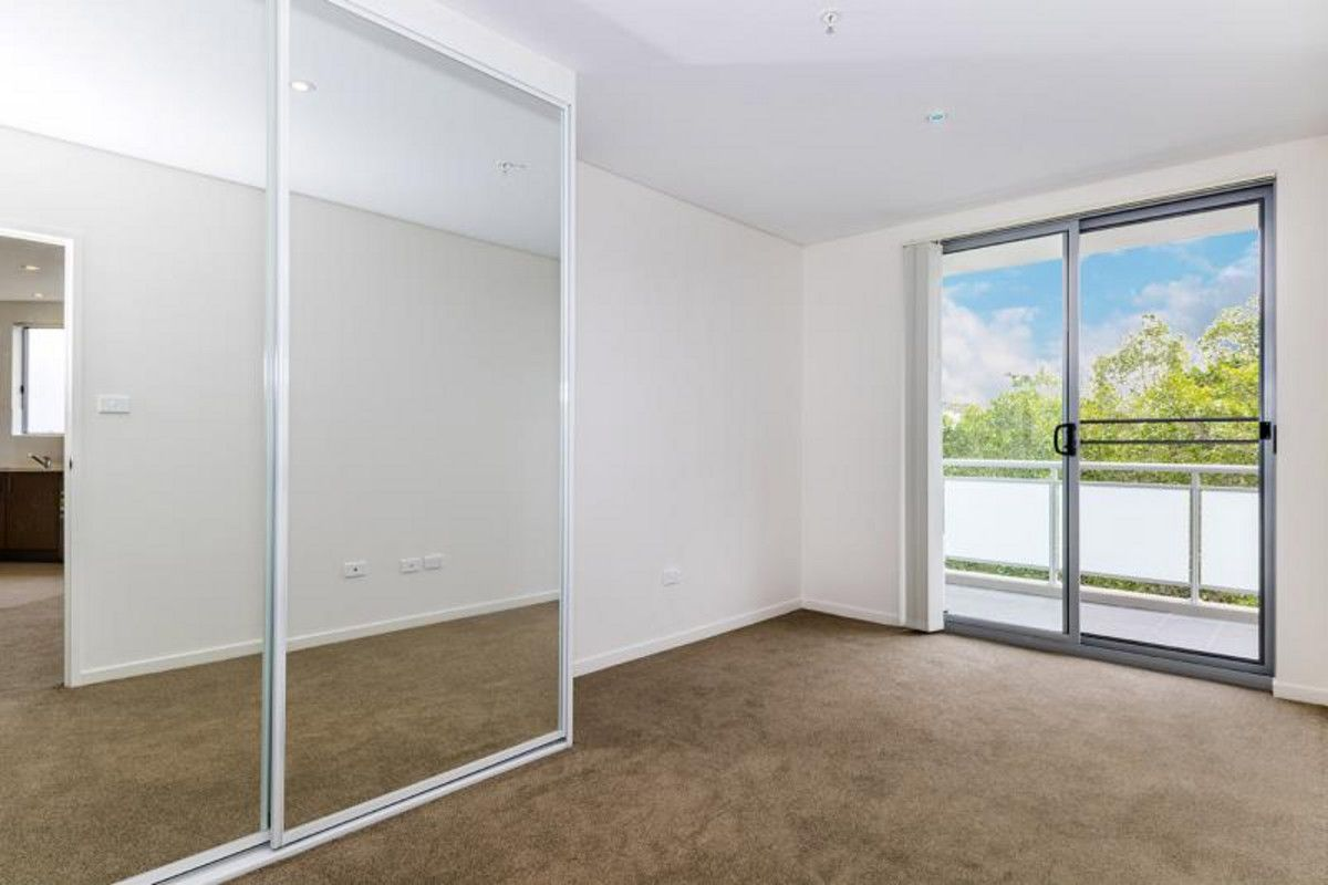 59/130 Main Street, Blacktown NSW 2148, Image 2