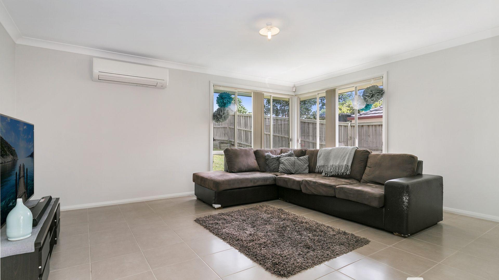 17 River Oak Avenue, Gillieston Heights NSW 2321, Image 1