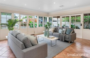Picture of 1A Chasewater Street, Lower Mitcham SA 5062