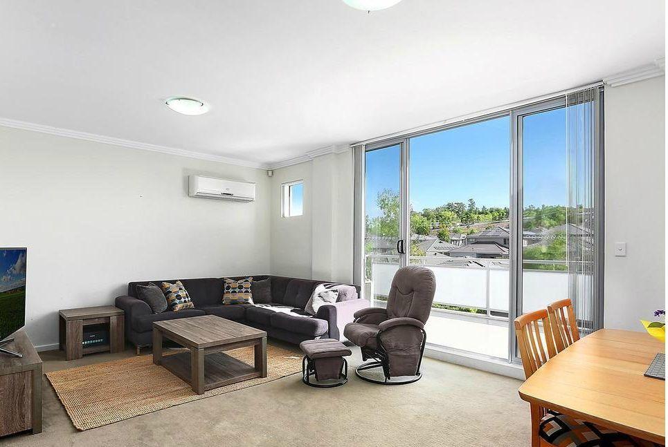 54-62 Nijong Drive, Pemulwuy NSW 2145, Image 1