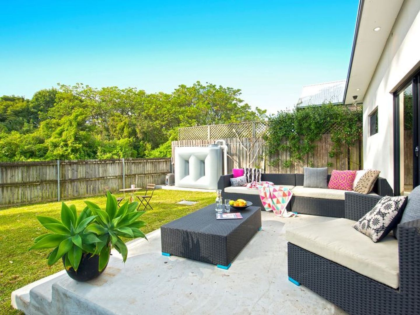 295A Pittwater Road, North Ryde NSW 2113, Image 2