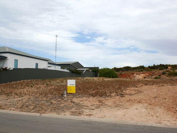 35 Carrow Terrace, Port Neill SA 5604, Image 1