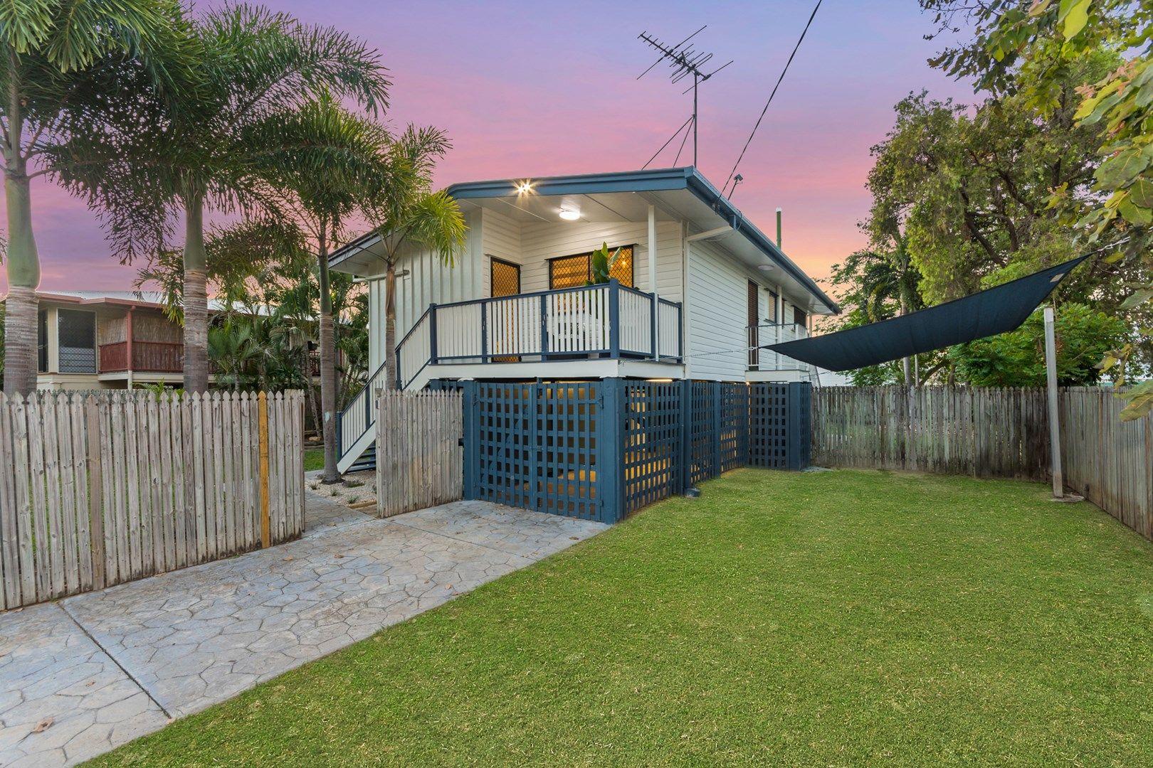 15 Myndee Street, Vincent QLD 4814, Image 1