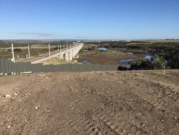 Grandview, Port Noarlunga SA 5167, Image 2