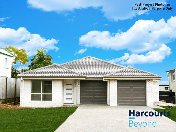 LOT2/20 Francis Road, Shailer Park QLD 4128, Image 0