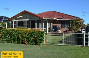 43 Athol Elliott, South West Rocks NSW 2431