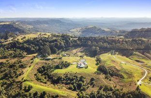 Picture of 62 Hillside Lane, Bald Knob QLD 4552