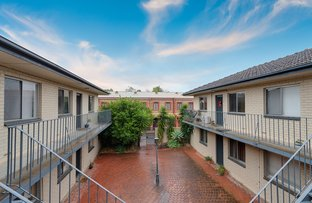 Picture of 7/32 Margaret Street, North Adelaide SA 5006