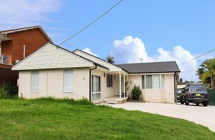 Picture of 41 Kurrajong Avenue, Georges Hall NSW 2198