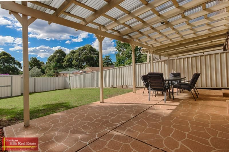 42B Kennington Avenue, Quakers Hill NSW 2763, Image 6