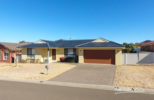 Picture of 5 The Grove, Tamworth NSW 2340