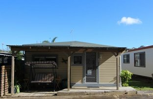 Picture of J5 Broadlands Estate, Green Point NSW 2251