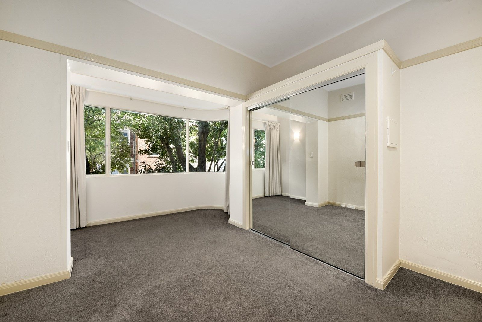 6/14-16 Leopold Street, South Yarra VIC 3141, Image 2
