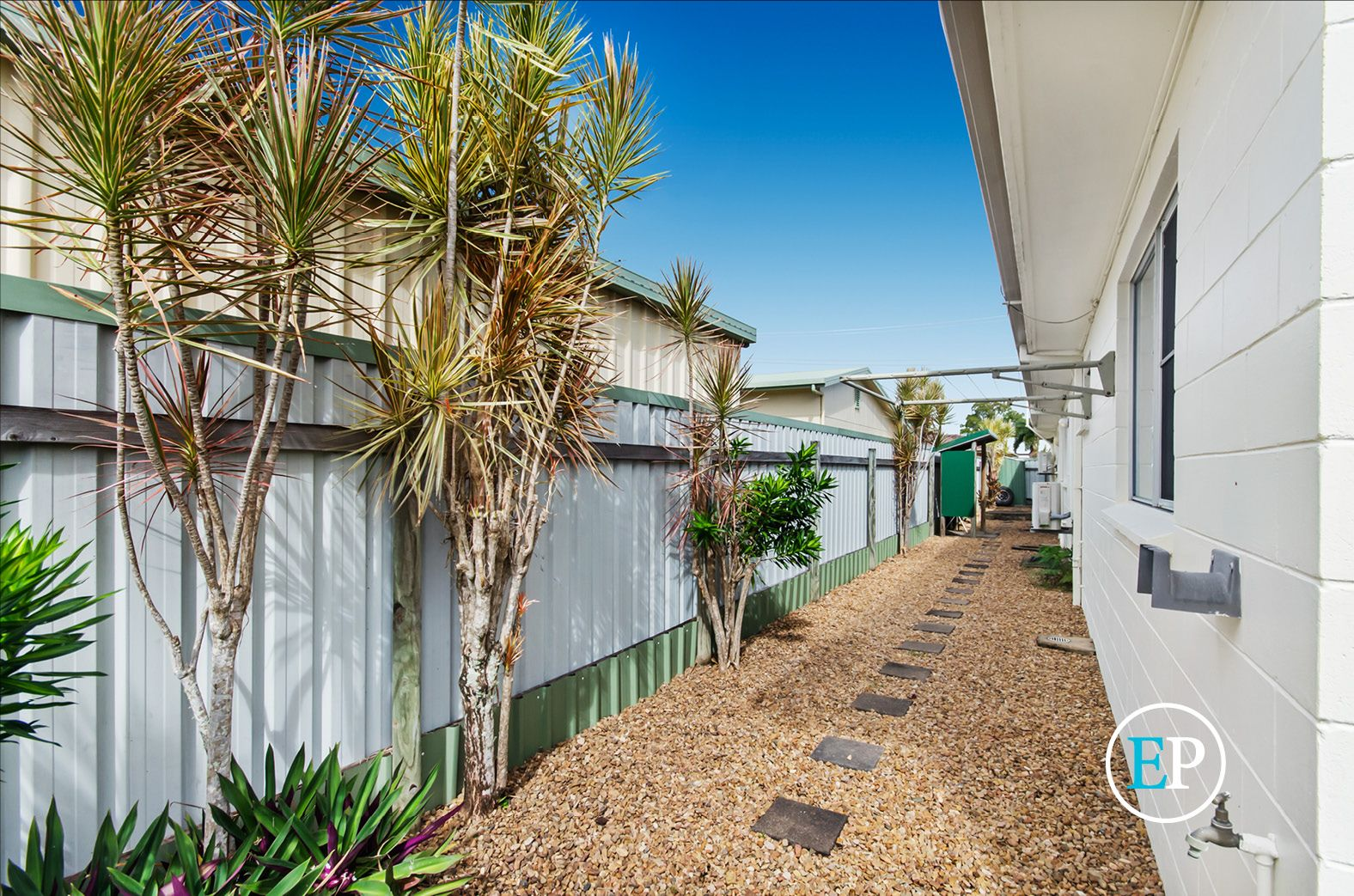 21 Carr Crescent, Lucinda QLD 4850, Image 2