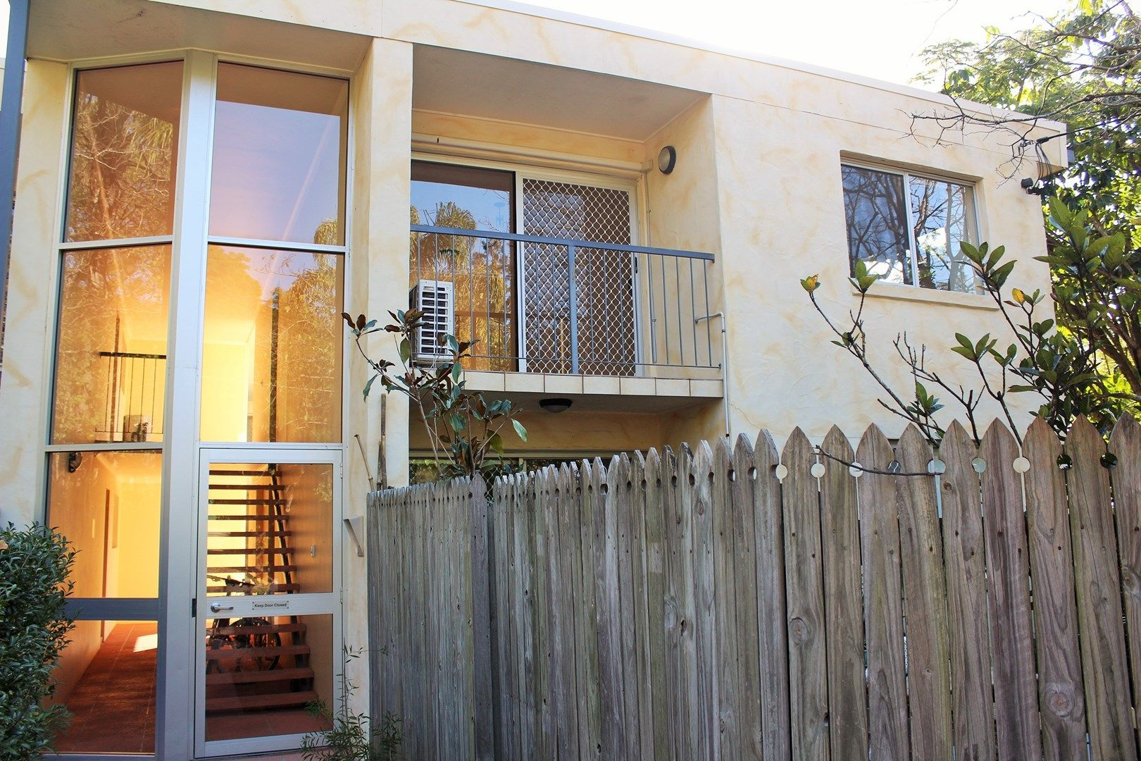 3/25 Florence Street, Annerley QLD 4103, Image 1