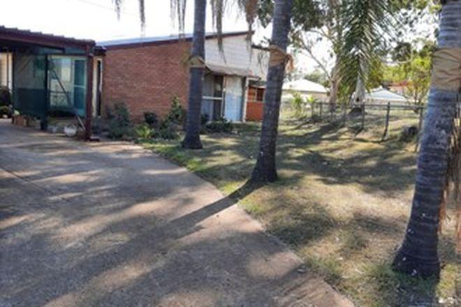 Picture of 9 Juileratt street, YARRAMAN QLD 4614
