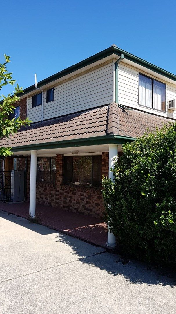 1 Sackville Street, Fairfield NSW 2165, Image 0