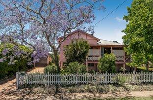 Picture of 53 Geoffrey Street, Mount Lofty QLD 4350
