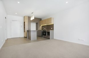 Picture of 605/16 Aspinall Street, Nundah QLD 4012