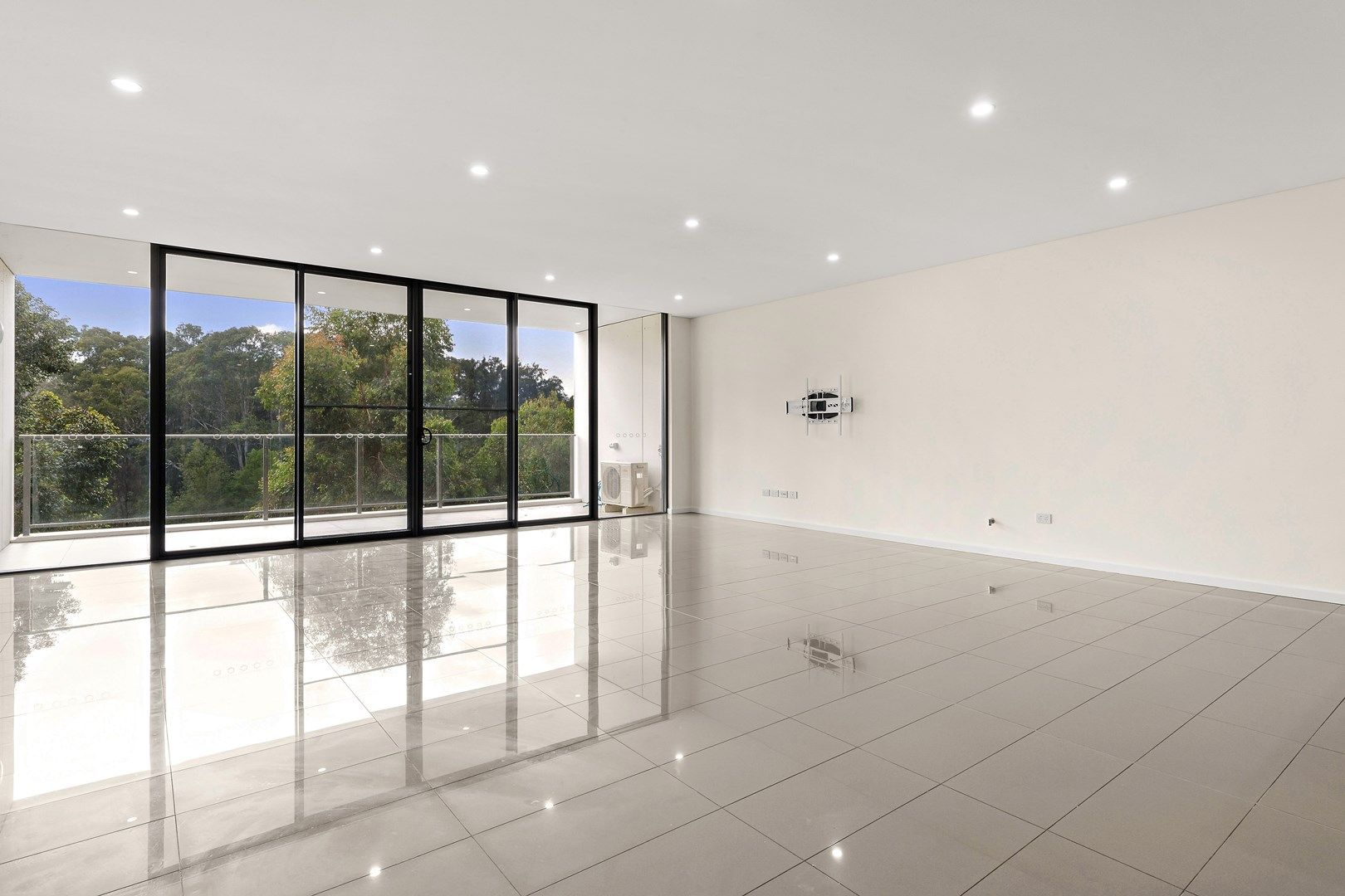 4/97 Caddies Boulevard, Rouse Hill NSW 2155, Image 0
