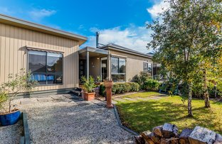 Picture of 7 Casuarina Crt, Cowes VIC 3922