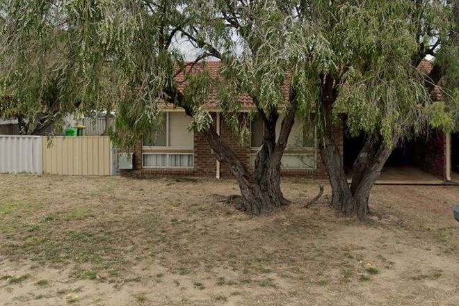 Picture of 9A Eastwell Road, AUSTRALIND WA 6233