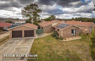 29 Muir Close, Isabella Plains ACT 2905