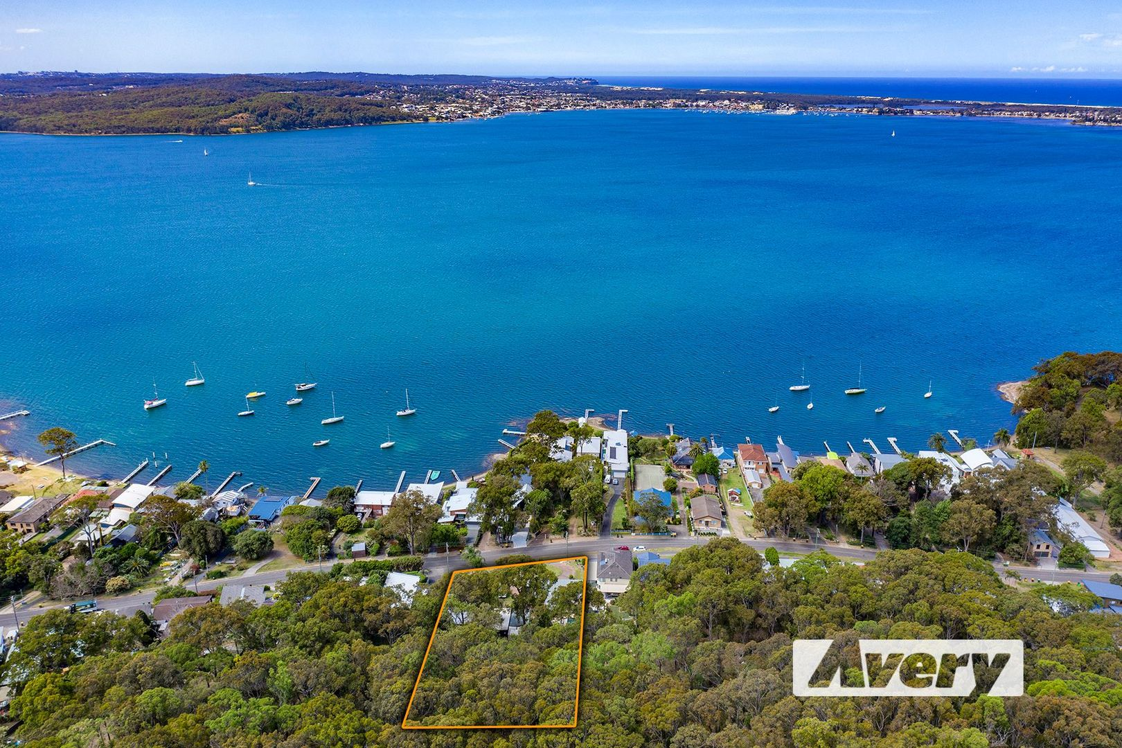 181 Skye Point Road, Coal Point NSW 2283, Image 2