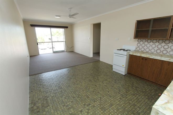 Picture of 4/9 Queen Street, AYR QLD 4807