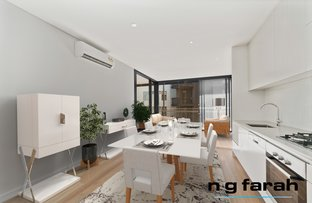 Picture of 221/4 Galaup St, Little Bay NSW 2036