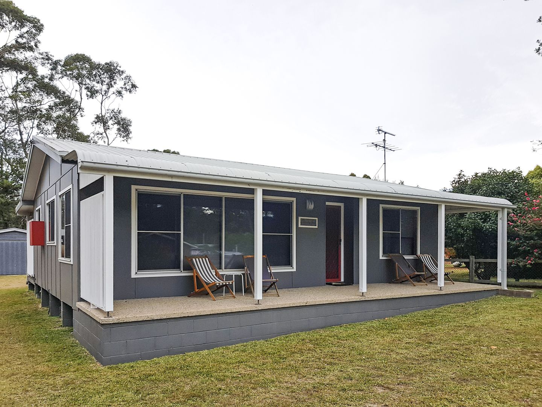 24 Candlagan Drive, Broulee NSW 2537, Image 0