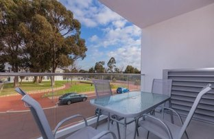 Picture of 28/42 McLarty Avenue, Joondalup WA 6027