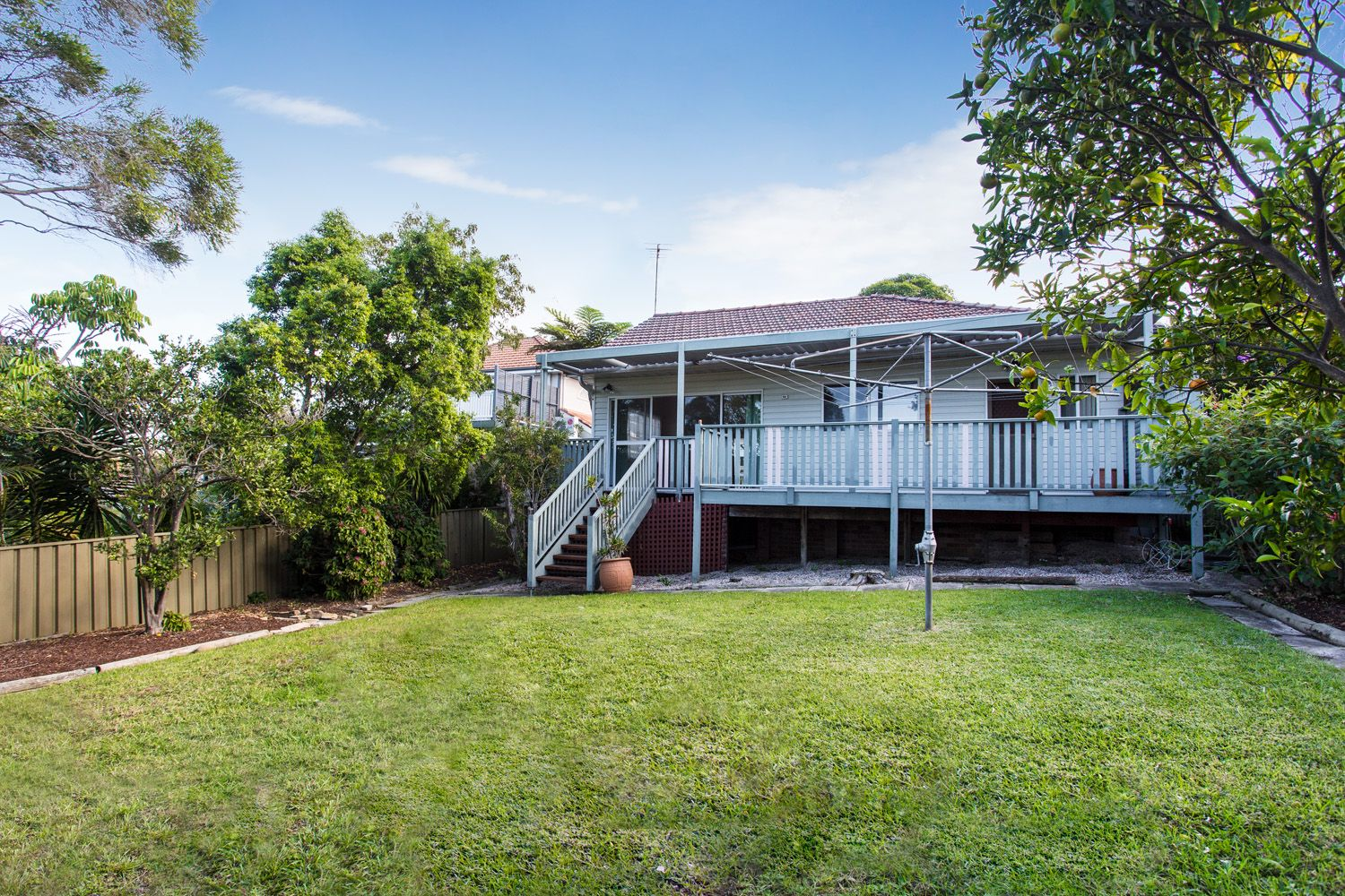 3 Water Reserve Road, North Balgowlah NSW 2093, Image 0