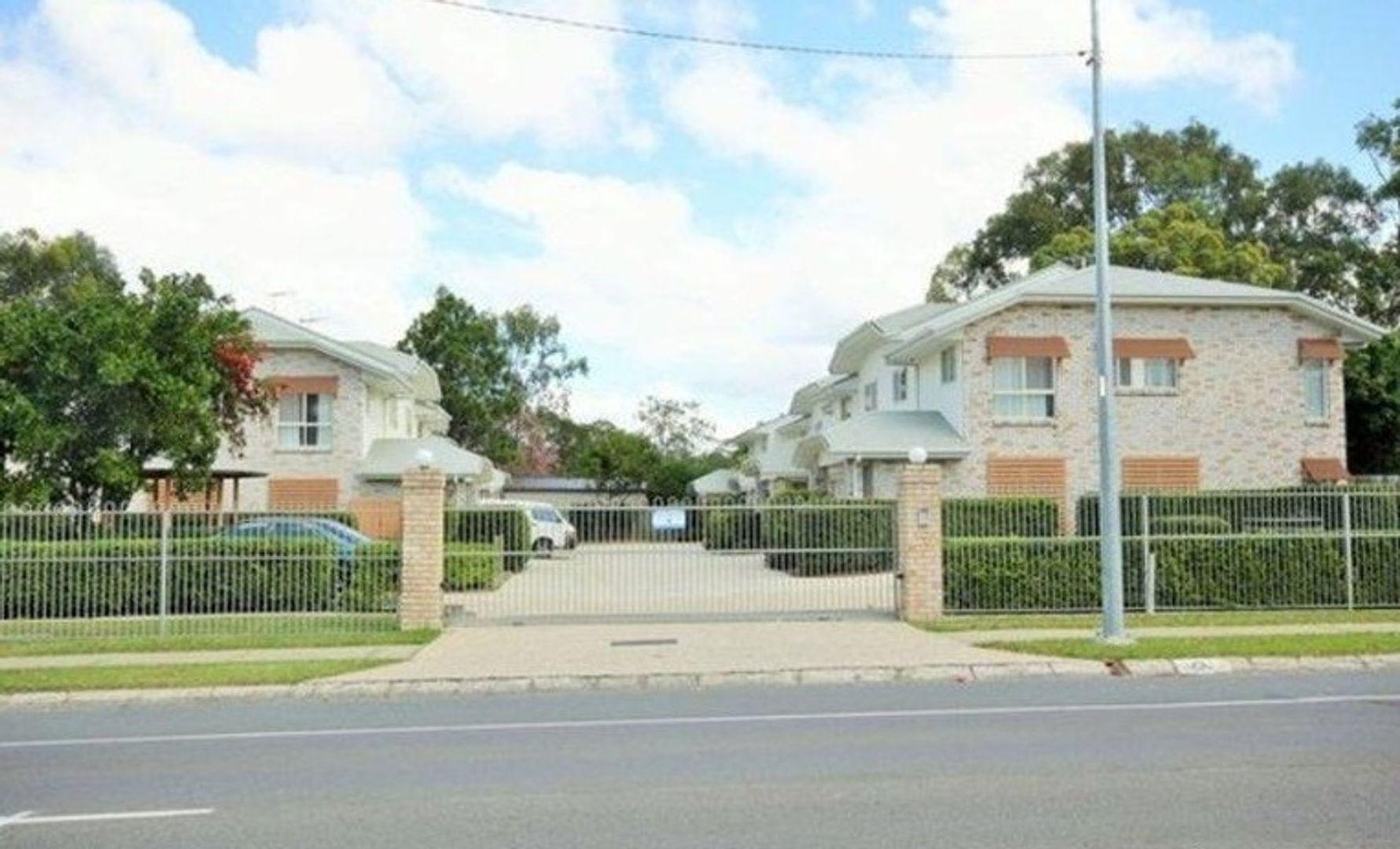 5/95 River Hills Road, Eagleby QLD 4207, Image 2