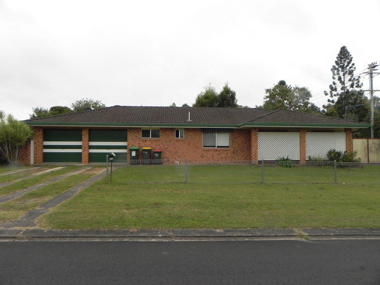 25 Pine Avenue, Mullumbimby NSW 2482, Image 0