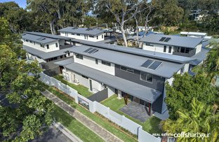 Picture of 3/7 Walco Dr, Toormina NSW 2452