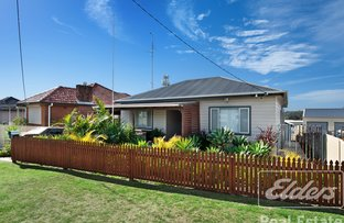 Picture of 55 Douglas Street, Wallsend NSW 2287