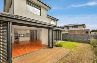 Picture of 84A Shannon Street, Box Hill North VIC 3129
