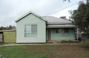 Picture of 6 Albert Street, Pyramid Hill VIC 3575