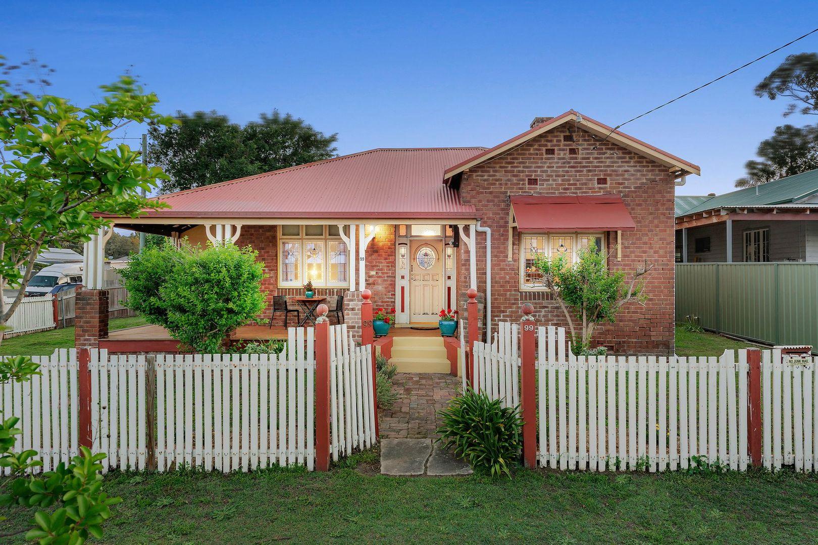 99 Aberdare Road, Aberdare NSW 2325, Image 0