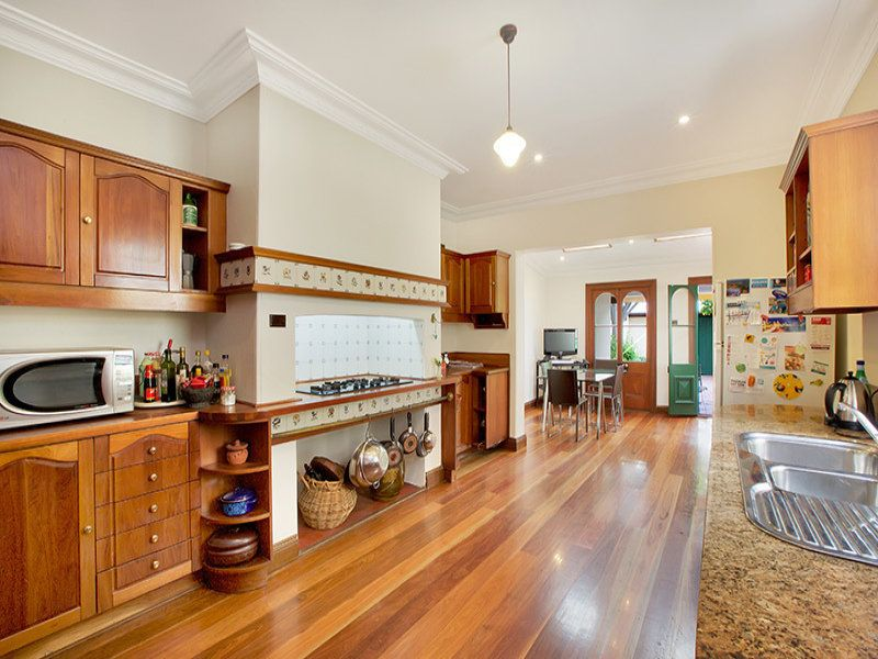 2 Boyce   Street, Glebe NSW 2037, Image 2