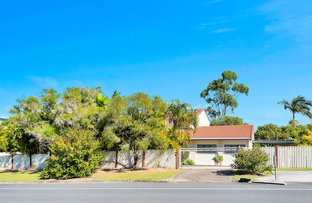 Picture of 64 Yangoora Crescent, Ashmore QLD 4214