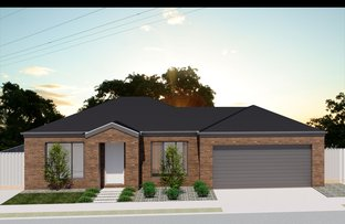 Picture of 2/157 Reservoir Road, Strathdale VIC 3550