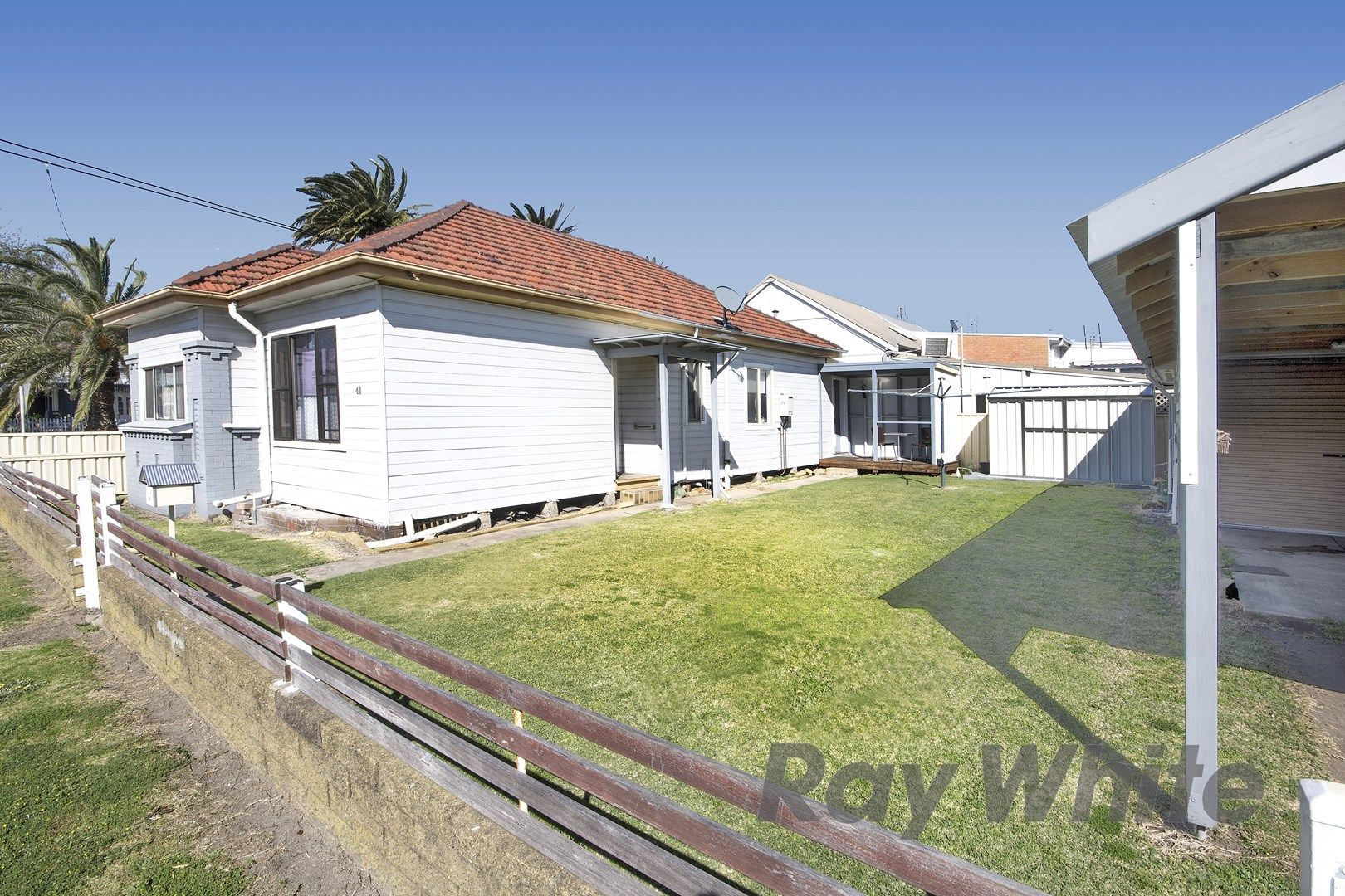 41 Bourke Street, Carrington NSW 2294, Image 0