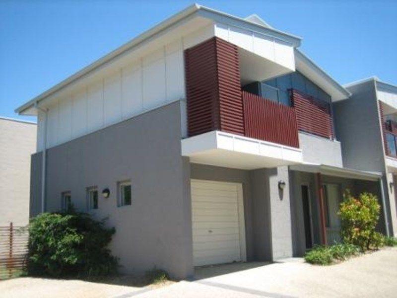 7/126-130 Turner Street, Scarborough QLD 4020, Image 0