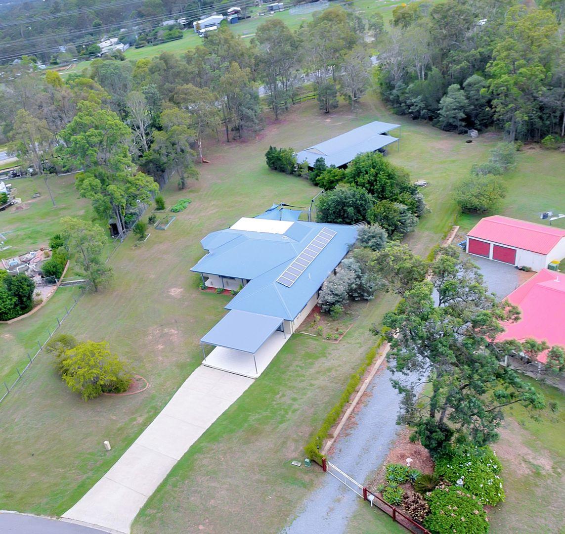 12-14 Jamboree Close, Greenbank QLD 4124, Image 1