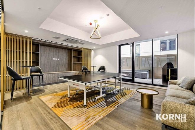 Picture of 2102/17 Austin Street, ADELAIDE SA 5000