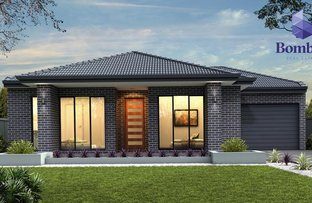 Picture of 3 Rapa dr, Tarneit VIC 3029