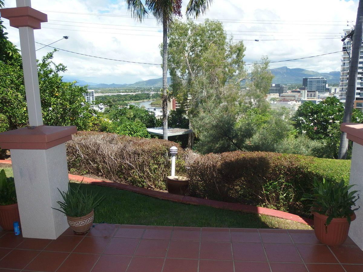 3/23 Willmett Street, Townsville City QLD 4810, Image 0