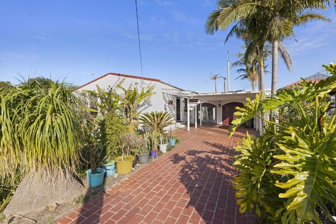 Picture of 16 Catlin Avenue, BATEMANS BAY NSW 2536